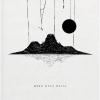 Kyte – Dead Waves