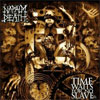 Napalm Death – Time waits for no slave