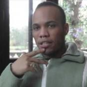Video: Anderson .Paak droomde van Jay Z maar kreeg Dr. Dre