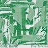 Cover Girl Band - The Talkies