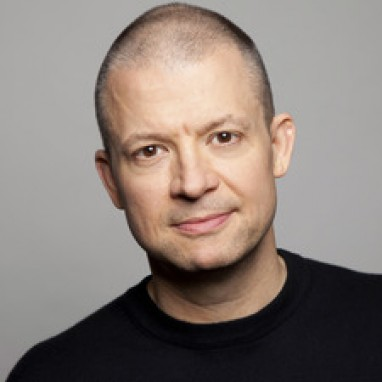 Jim Norton news_groot