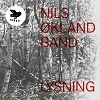 Podiuminfo recensie: Nils Okland Band Lysning
