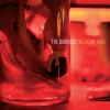 Podiuminfo recensie: The Bamboos Medicine Man