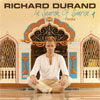 Richard Durand In Search of Sunrise 9 cover