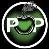 logo Appelpop
