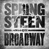 Podiuminfo recensie: Bruce Springsteen Springsteen On Broadway