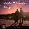 Doug MacLeod Break The Chain cover