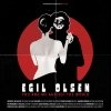 Egil Olsen You And Me Against The World cover