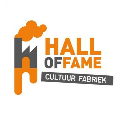 foto Hall Of Fame Tilburg