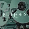 Cabaretinfo recensie: The Blue Poets All It Takes