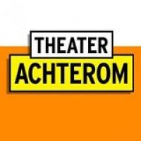 logo Theater Achterom Hilversum