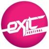 exitfest2011