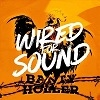 Cover Banty Holler - Wired For Sound