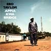 Cover Ebo Taylor - Appia Kwa Bridge