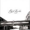 Cover Elliott Brood - Work And Love
