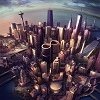 Festivalinfo recensie: Foo Fighters Sonic Highways