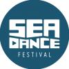 SEA Dance Festival 2020 logo