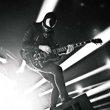The Bloody Beetroots news_groot