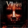 Cover Vikram - Behind The Mask