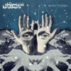 The Chemical Brothers We Are The Night cover