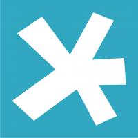 logo Podium Asteriks Leeuwarden