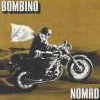 Bombino Nomad cover