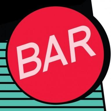 foto Bar Rotterdam