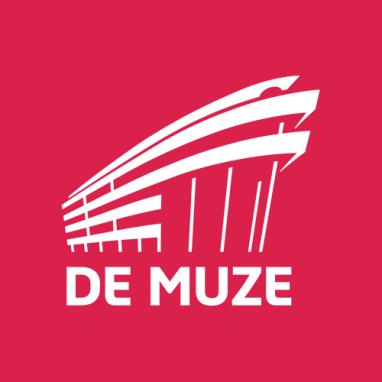 foto De Muze Noordwijk