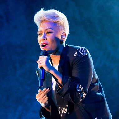 Selah Sue, Emeli Sandé en meer naar North Sea Jazz