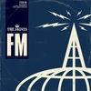 Festivalinfo recensie: The Skints FM