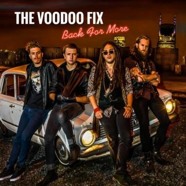 Voodoo Fix