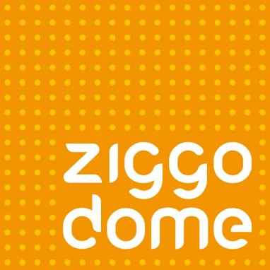 foto Ziggo Dome Amsterdam