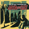 Jaya The Cat Late Night Transmissions cover