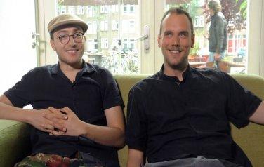 Video: Brassband Gallowstreet ziet kansen in het buitenland