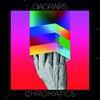 Diagrams Chromatics cover