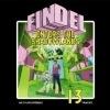 Findel – Findel Enters The Shadowlands
