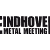 metal meeting