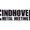 logo Eindhoven Metal Meeting