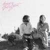 Angus & Julia Stone Angus & Julia Stone cover