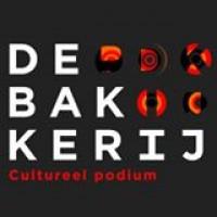 logo De Bakkerij Castricum
