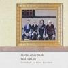 Paul van Loo Leedjes Op De Plank cover