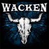 logo Wacken Open Air