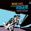 Nicola Conte – Viagem