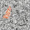 Paramore Riot! cover