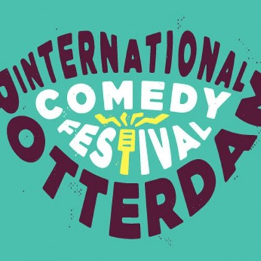 International Comedy Festival_news_groot
