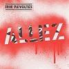 Cover Irie Révoltés - Allez