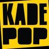 Kadepop 2016 logo