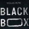 Cover Nicolas Repac - Black Box