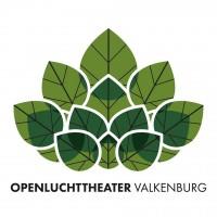 logo Openluchttheater Valkenburg Valkenburg