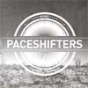 Cover Paceshifters - Home